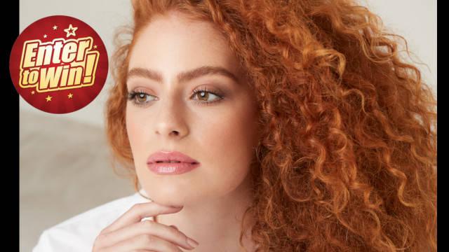 WIN CODE Beautiful Lip Products CODE SSL Soft Smooth Lip Liner and CODE LIP Lip Intense Plumper
