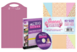 Sought-After Paper Crafting Bundle, Courtesy of Crafter's Companion