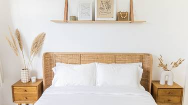 Win a Duvet Cover Set from Ethical Bedding (worth £139!)