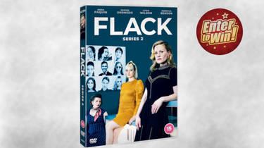 Flack S2