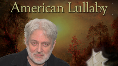 Win Dean Friedman's New Album: 'American Lullaby'