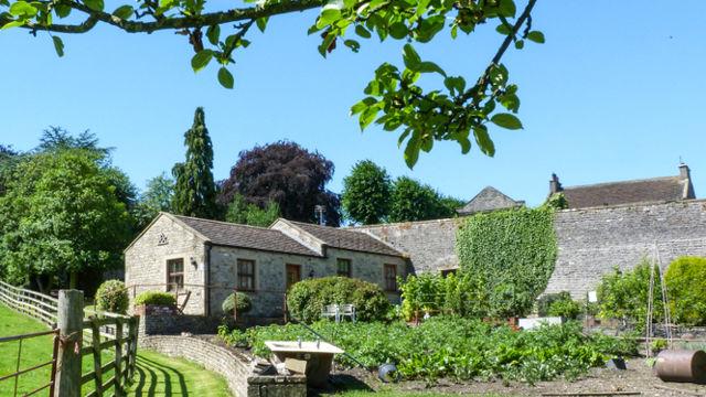Sykes Cottages vouchers