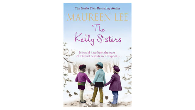 Maureen Lee's The Kelly Sisters