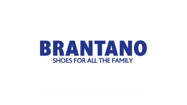 Brantano - Shoes for all the family