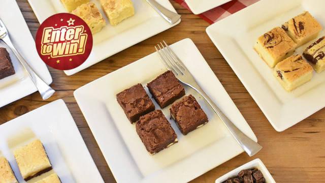 Homemade Brownie Company