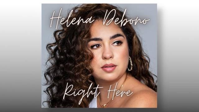 Helena Debono's