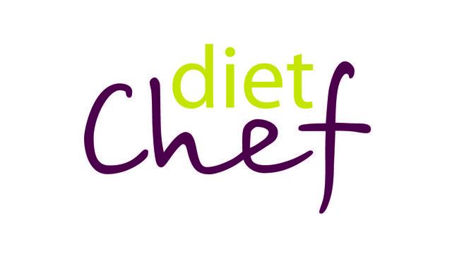 4 Week Diet Chef Hamper