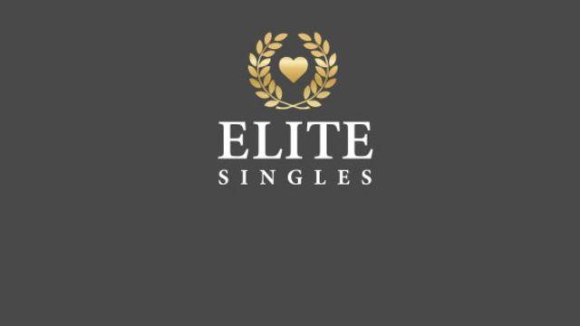 Win an Elite Singles One Month Free Premium Membership