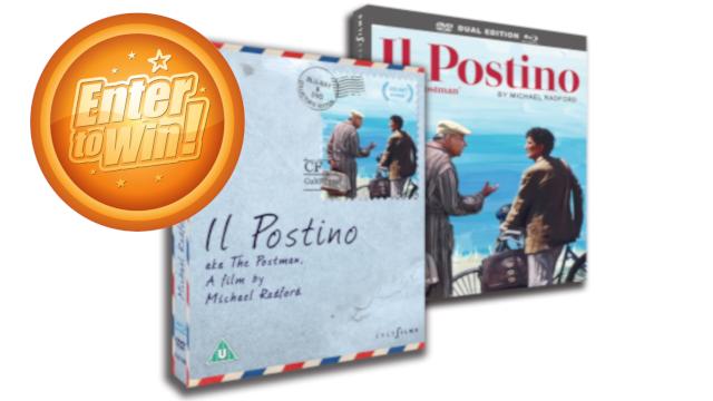 ll Postino