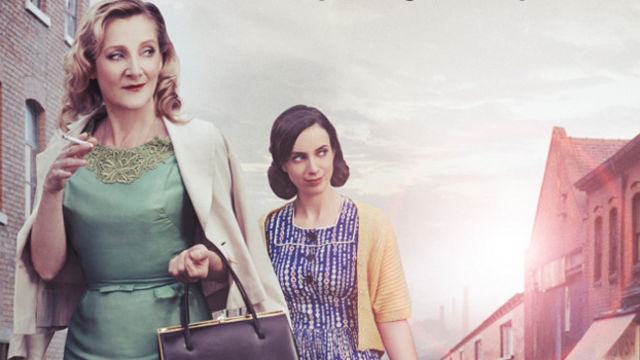 Top price tickets to see A Taste of Honey at the National Theatre