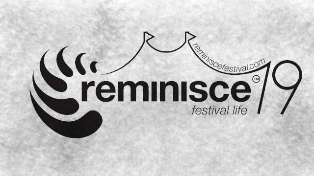 Win VIP Tickets for you and a friend to Reminisce Festival in St Helens Liverpool on 7th September.