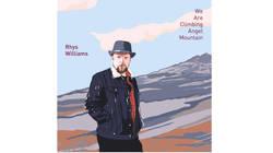 RHYS Williams Album