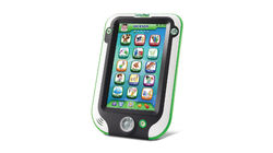 Win a LeapPad Ultra kid's tablet by LeapFrog