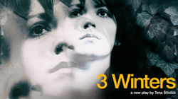 3 Winters - a new play by Tena Štivičić at the National Theatre