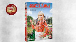 Agatha Raisin, Season 3