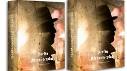 Win a Berlin Alexanderplatz: Limited Edition Blu-ray Box Set
