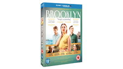 BAFTA and Academy Award®-nominated BROOKLYN
