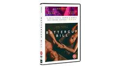 BUTTERCUP BILL on DVD