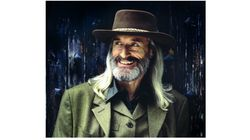 Tickets to see Charlie Landsborough's Autumn Tour AT The Stables, Milton Keynes