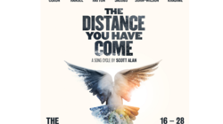 Win tickets to see The Distance You Have Come at The Cockpit, London