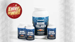 Correxiko Marine Collagen