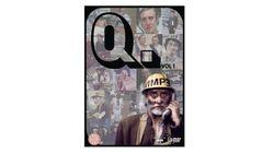 Spike Milligan's Q