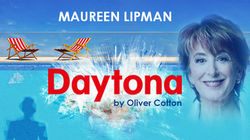 Maureen Lipman, Harry Shearer in Daytona