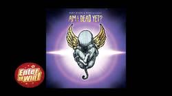 Mary Byker & Nokos' album 'Am I Dead Yet?' up for grabs