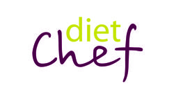 4 Week Diet Chef Hamper