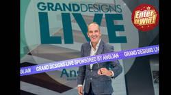 Grand Design Live