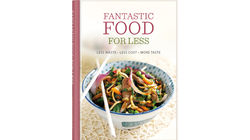 Fantastic Food For Less from the Dairy Cookbook series