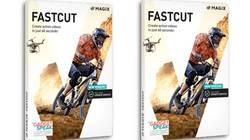 Win MAGIX Fastcut Plus