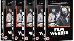 Win a copy of Filmworker on DVD
