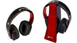 Geemarc CL7400 Wireless Headset
