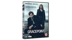 Gracepoint, the eagerly anticipated American adaptation of international phenomenon Broadchurch