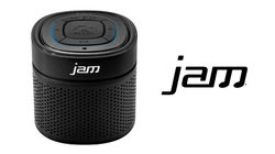 Jam Storm Wireless Speaker