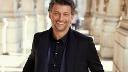 Win a pair of tickets to see Jonas Kaufmann: Under the Stars at your local cinema on 30 August 2018