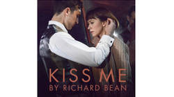 Kiss Me at the Trafalgar Studios