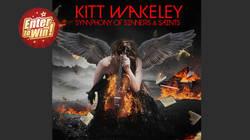 Kitt Wakeley