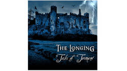 The Longing's pre-release album