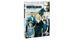 Inspector Montalbano Collection 7