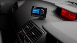 Nextbase Digital Radio Adapter