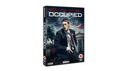 Occupied (Okkupert) Season 1 DVD