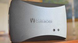 Community CallBLOCKER