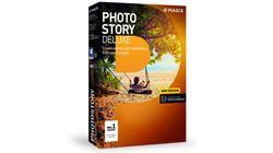 Photostory Deluxe