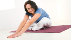 Annual Membership to Pilates on Demand