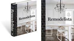 Remodelista - A Manual for the Considered Home