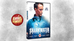 Sharkwater Extinction DVDs up for grabs