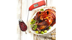 SuperFast Thermapen Digital Thermometer