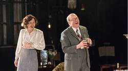 Win a pair of tickets to David Hare's new West End Show
